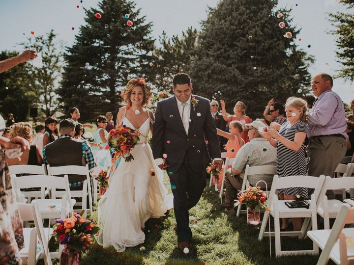 Tmx 548 51 376986 1568923561 Byron, IL wedding photography