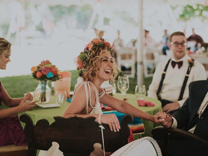 Tmx 658 51 376986 1568923561 Byron, IL wedding photography