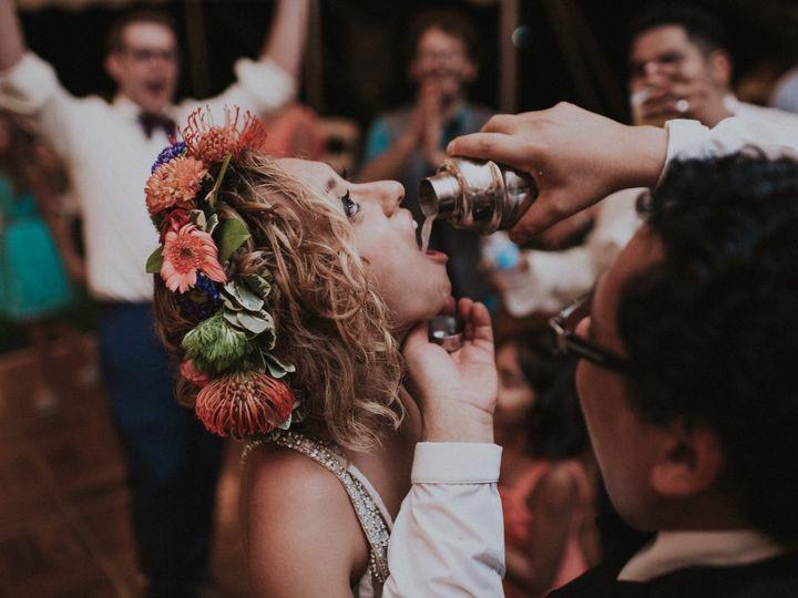Tmx 933 51 376986 1568923561 Byron, IL wedding photography