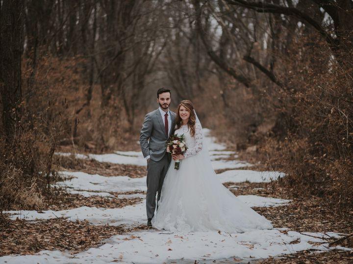 Tmx Ariel Sam 358 51 376986 1568923591 Byron, IL wedding photography