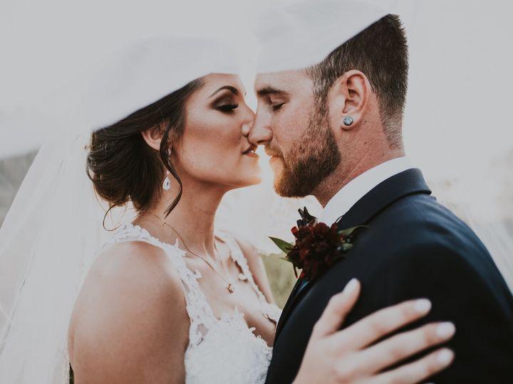 Tmx Bri Dan 603 51 376986 1568923723 Byron, IL wedding photography