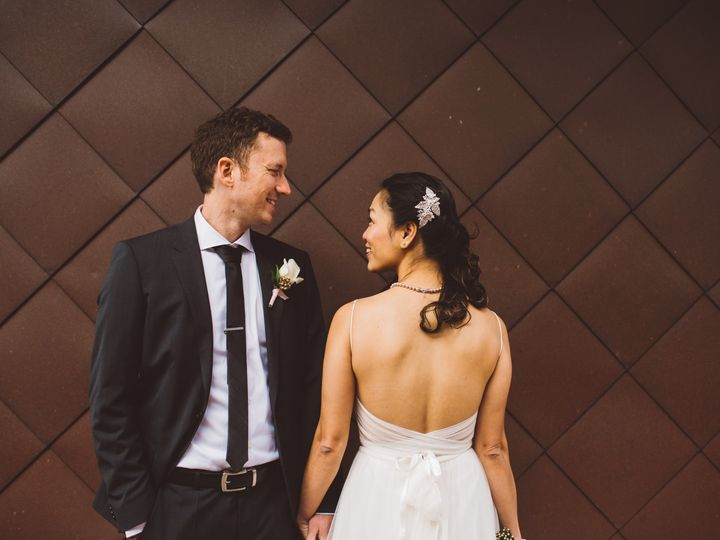 Tmx Christine Michael 116 51 376986 1568923769 Byron, IL wedding photography