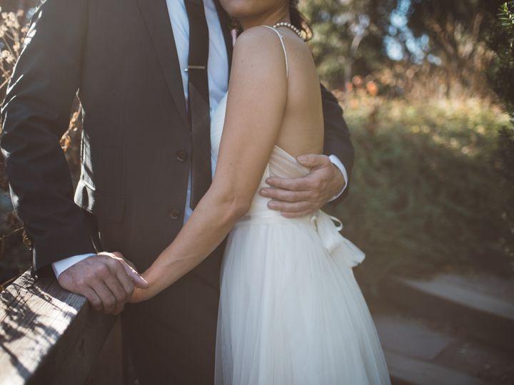 Tmx Christine Michael 31 51 376986 1568923767 Byron, IL wedding photography