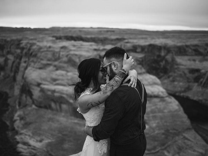 Tmx Diana Joe 181 51 376986 1568923727 Byron, IL wedding photography