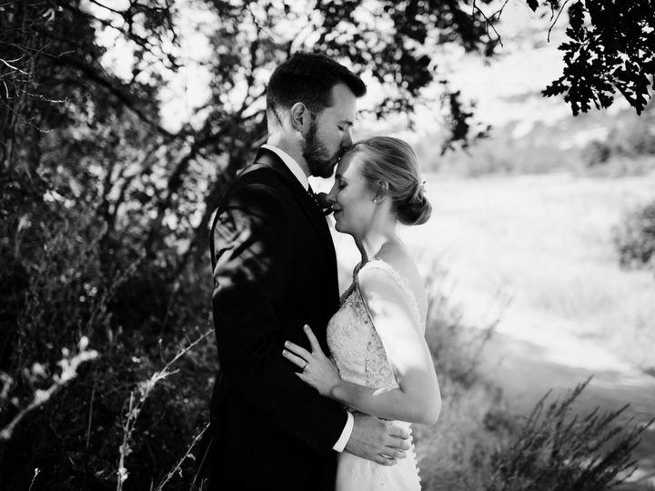 Tmx Emma Sneak Peak 4 51 376986 1568923805 Byron, IL wedding photography