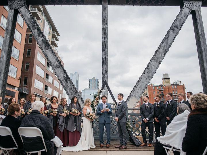 Tmx Hollyne Ig 2 51 376986 1568923766 Byron, IL wedding photography