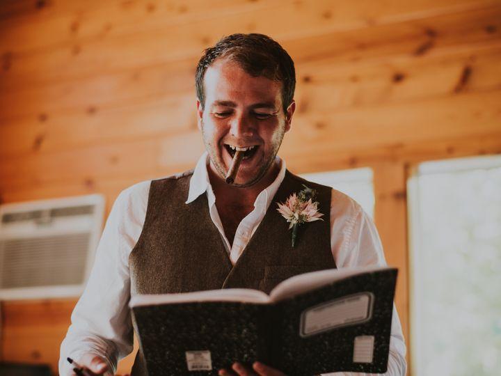 Tmx Marissa Wessel 0109 51 376986 1568923801 Byron, IL wedding photography