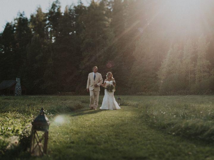 Tmx Marissa Wessel 0383 51 376986 1568923851 Byron, IL wedding photography