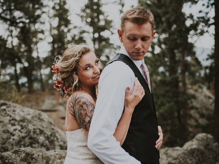 Tmx Meaghan Michael 161 51 376986 1568923769 Byron, IL wedding photography
