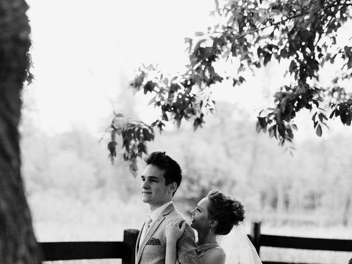 Tmx Morgan Paxton 147 51 376986 1568923773 Byron, IL wedding photography