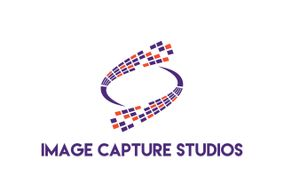 Image Capture Studios