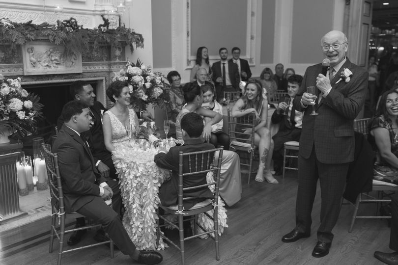 corey brandon photography philly wedding 6 51 986986