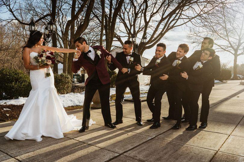 corey brandon photography wedding portfolio 1 51 986986