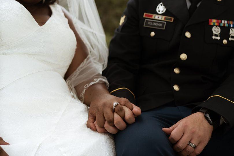 corey brandon photography wedding portfolio 34 51 986986