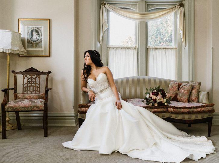 corey brandon photography wedding portfolio 7 51 986986