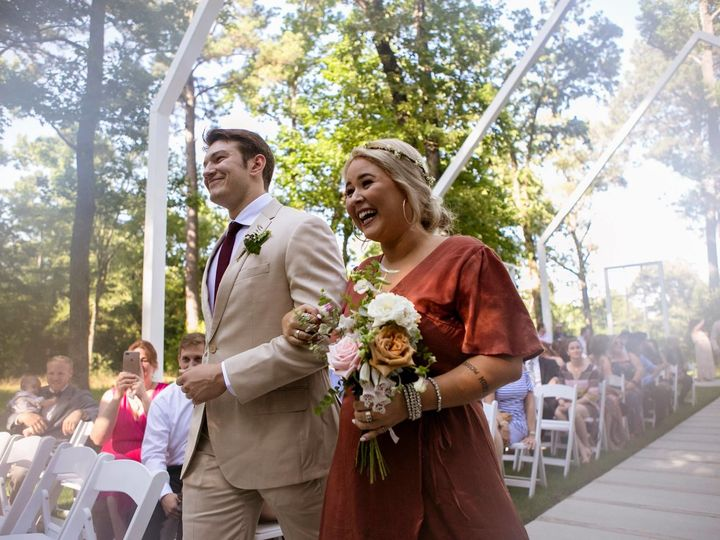 Tmx 1527623173 Dd9d2e25736e3fbc 1527623171 Bd179c38c301f96c 1527623170300 14 0014 Magnolia, TX wedding venue