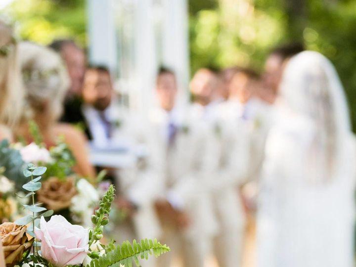 Tmx 1527623174 08393d424615e9ba 1527623172 A27078671066d967 1527623170300 15 0015 Magnolia, TX wedding venue
