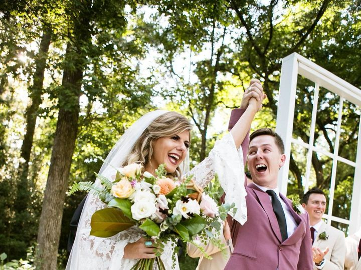Tmx 1527623175 Bcb011f983efa63f 1527623173 2cc5a859ddcbb260 1527623170301 19 0019 Magnolia, TX wedding venue