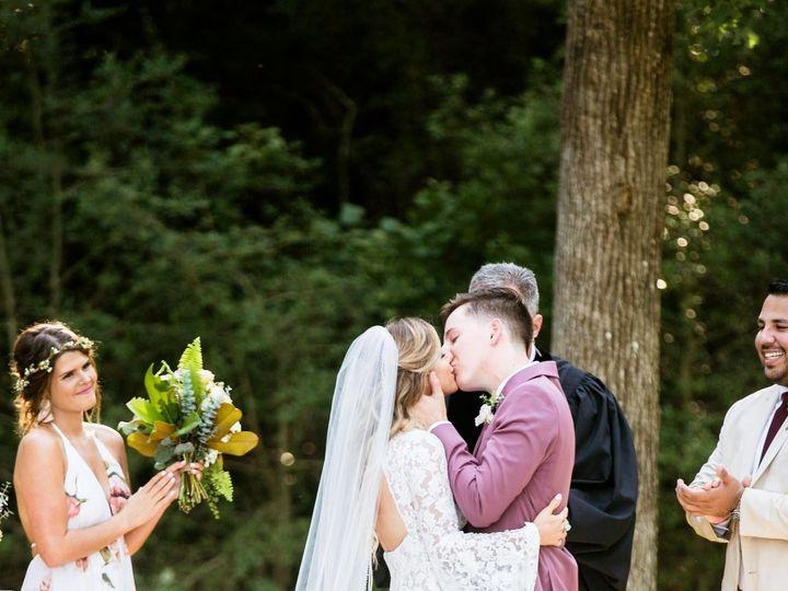 Tmx 1527623176 C348a6ca6f8430d3 1527623175 E632be5f5c459a93 1527623170302 21 0021 Magnolia, TX wedding venue