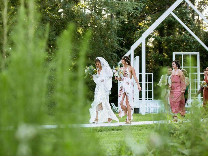 Tmx 1527623183 125dab8e0e879707 1527623182 D764adf46efc5047 1527623170310 39 0039 Magnolia, TX wedding venue