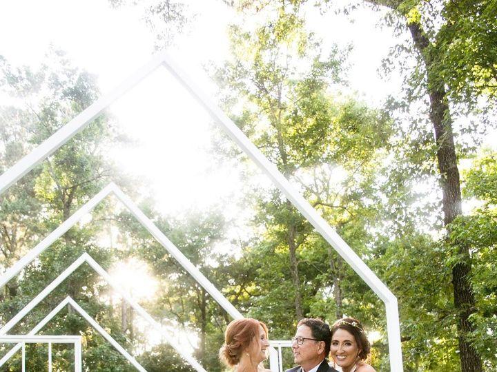 Tmx 1527623184 D4dc0347e61d001f 1527623182 Deca37282a928769 1527623170311 40 0040 Magnolia, TX wedding venue