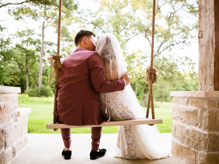Tmx 1527623187 5833f9977e5c9c39 1527623185 2c6bfff3081f5d49 1527623170313 45 0045 Magnolia, TX wedding venue