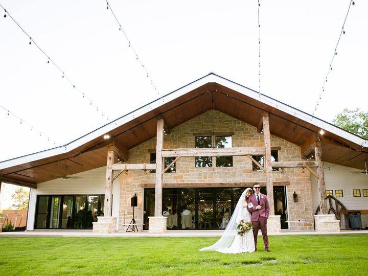 Tmx 1527623188 0d373cd60bd28da4 1527623186 814fcb0cf3cdaafd 1527623170314 47 0047 Magnolia, TX wedding venue