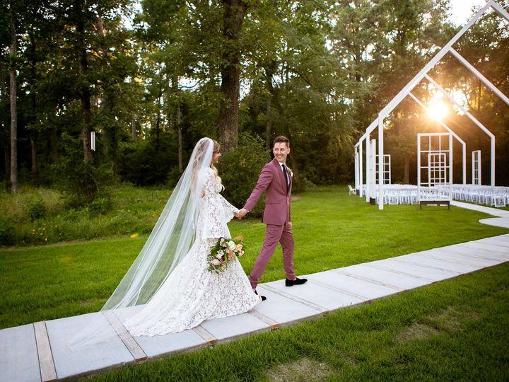 Tmx 1527623188 63a6feb22af23d58 1527623186 E890318a753665ce 1527623170315 50 0050 Magnolia, TX wedding venue