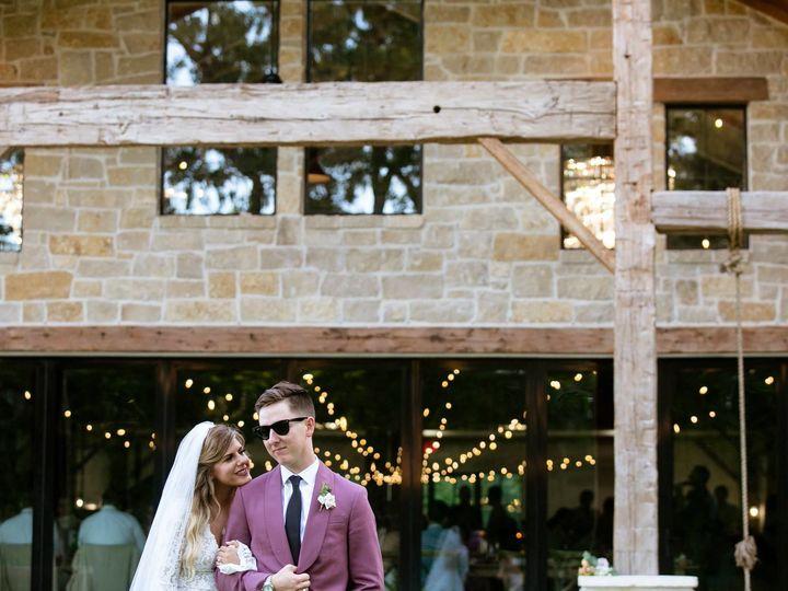 Tmx 1527623188 9482e92ff8701d01 1527623186 02f2a975dcc63a9c 1527623170315 49 0049 Magnolia, TX wedding venue