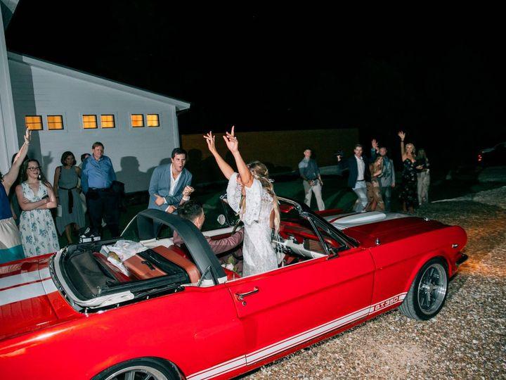 Tmx 1527623195 6a66a6fdc74f68b9 1527623193 8a36341b442044ea 1527623170320 61 0061 Magnolia, TX wedding venue