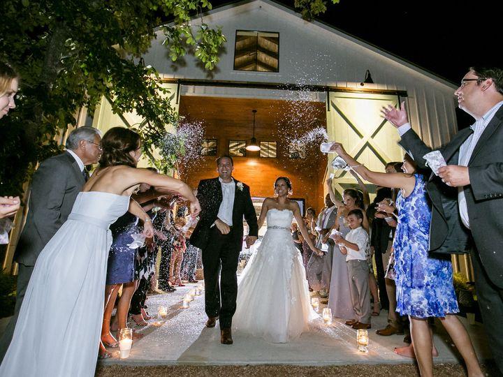 Tmx 1534772399 E2b0d1c04aaa18ef 1534772397 Fde043a43a4a9efc 1534772391340 1  O4A7278 Magnolia, TX wedding venue