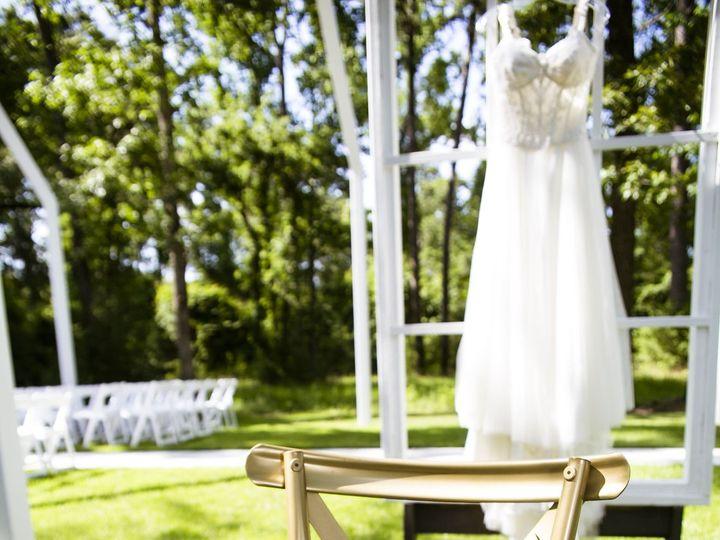 Tmx 1534772400 5fef69499b179b5a 1534772398 F3317225e59676c7 1534772391343 4 Blaylock 0009 Magnolia, TX wedding venue