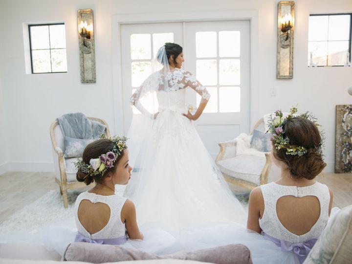 Tmx 1534772411 53a0c1c5a40d4935 1534772409 Ef5f9b70d1d90f0e 1534772391349 14 Gomez 0016 Magnolia, TX wedding venue