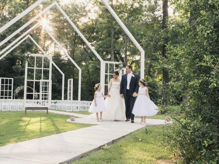 Tmx 1534772412 4a1c2ac3c3ff3411 1534772410 Fa4c1b9c56efce97 1534772391351 17 Gomez 0047 Magnolia, TX wedding venue