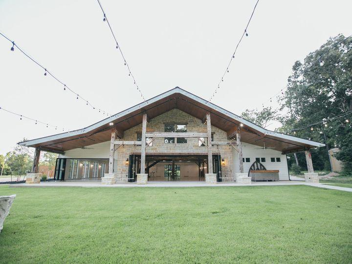 Tmx 1534772463 C40fdc788451c3b5 1534772461 66a9ed71530e1573 1534772391383 69 Venue Pics 0110 Magnolia, TX wedding venue