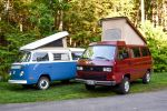 Firefly Vans image