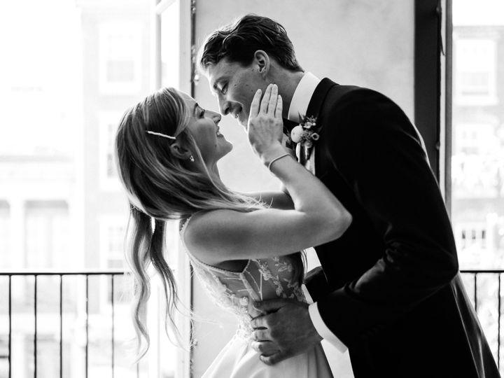 Tmx Agrestieagleswed090719 170 Copy 1 51 537986 160868920866403 Philadelphia, PA wedding planner