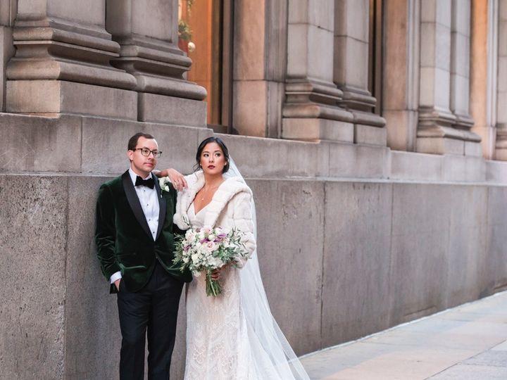 Tmx Campli 0571 51 537986 158585842721287 Philadelphia, PA wedding planner