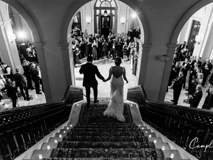 Tmx Campli 0772 51 537986 158585844462792 Philadelphia, PA wedding planner