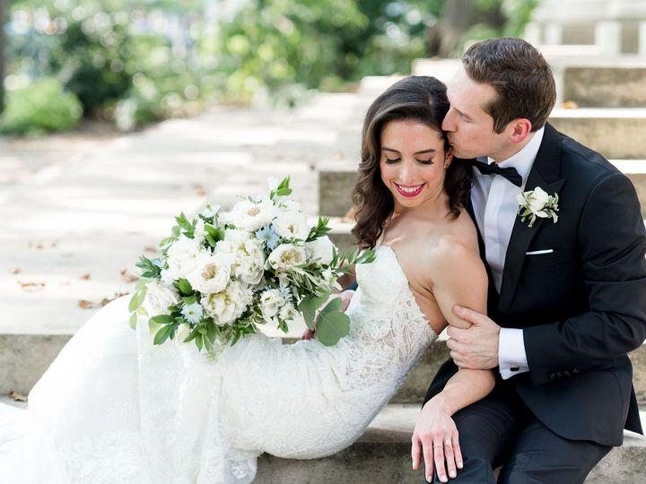 Tmx Christinabenweddinghighlights 164 51 537986 159374164486914 Philadelphia, PA wedding planner