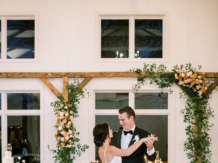 Tmx Elizabeth Evan Sneak Peek 48 51 537986 160868861724210 Philadelphia, PA wedding planner