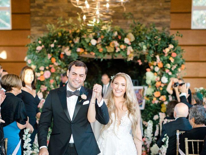 Tmx Ericamichael Wedding 792 51 537986 159356420487364 Philadelphia, PA wedding planner