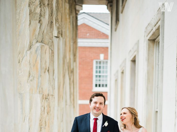 Tmx Union Trust Wedding Photos Amanda Tyler 038 51 537986 V2 Philadelphia, PA wedding planner