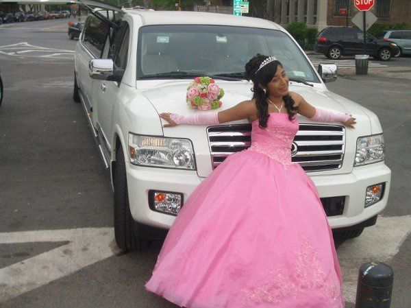 weddingpics1022