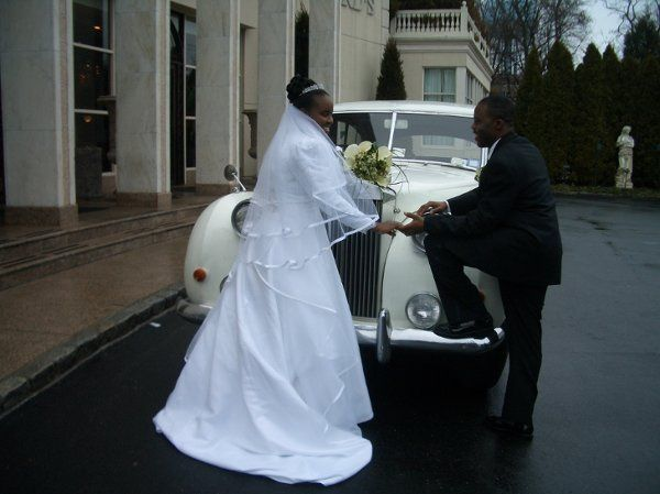 Tmx 1220255255737 CIMG1851 New York, NY wedding transportation