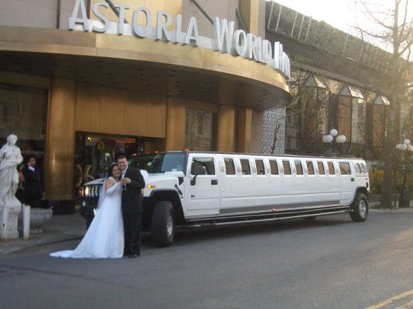 Tmx 1241567830375 021 New York, NY wedding transportation