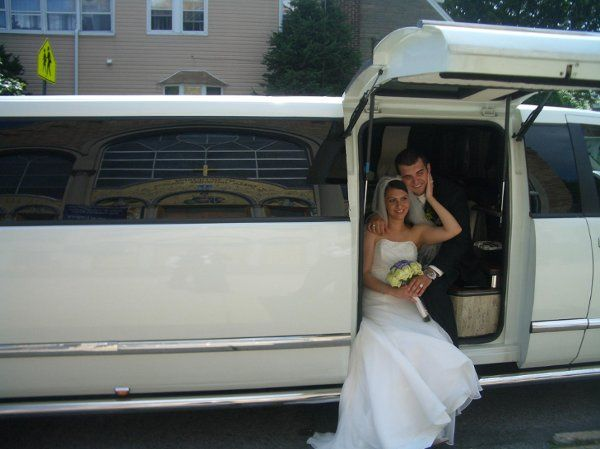 Tmx 1246426833185 Weddings049 New York, NY wedding transportation
