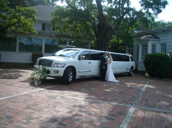 Tmx 1246427014951 Weddings056 New York, NY wedding transportation