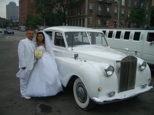 Tmx 1249451179684 CIMG3012 New York, NY wedding transportation