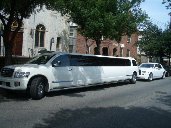 Tmx 1252982724312 013 New York, NY wedding transportation